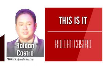 tonite-this-is-it-roldan-castro